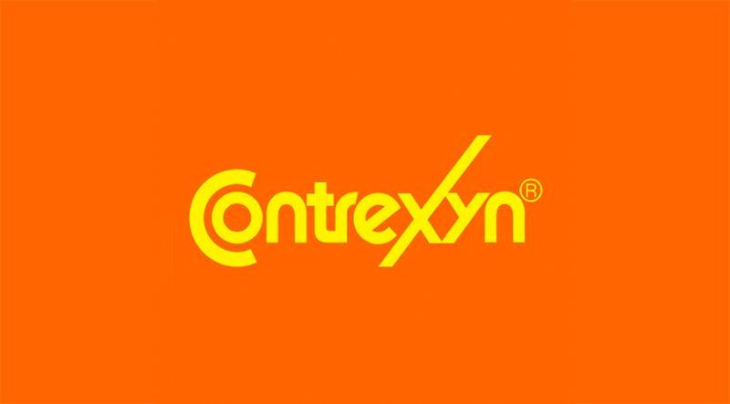 contrexyn