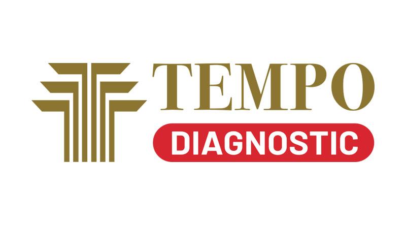 Tempo Diagnostic