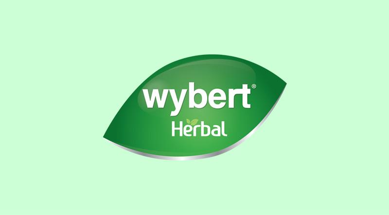 Wybert Herbal