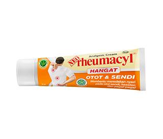 NEO rheumacyl