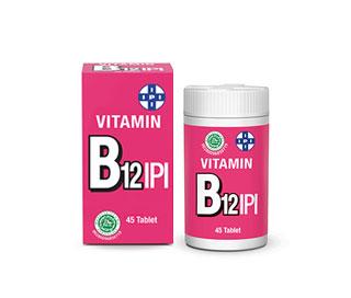 Vitamin IPI